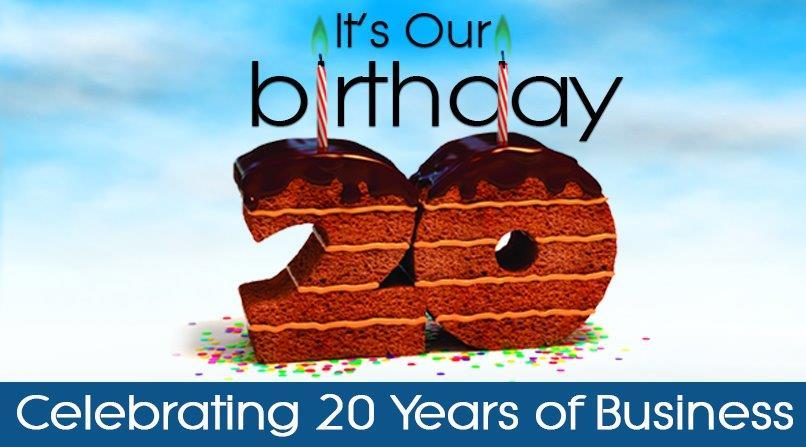 birthday_blog