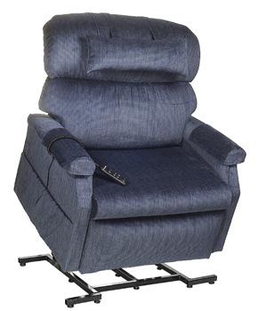 ComforterWide-wide
