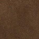 Copper1-150x150
