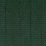 Evergreen1-150x150