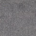 Sterling1-150x150