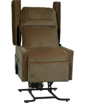 TransferLift_Chair-5-13-13-290x350