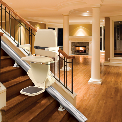 stair-lift-pinnacle-sl600