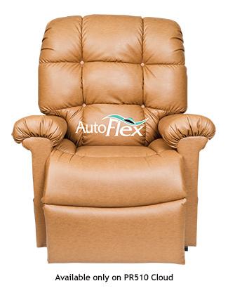 AutoFlexCloud
