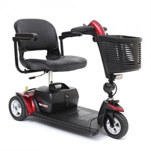 Pride-go-go-sport_3-Wheel-2