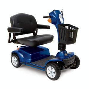 maxima 4 wheel