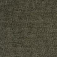 nano-tex eucalyptus