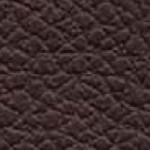 CoffeeBean-150x150