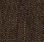 Hazlenut-150x146