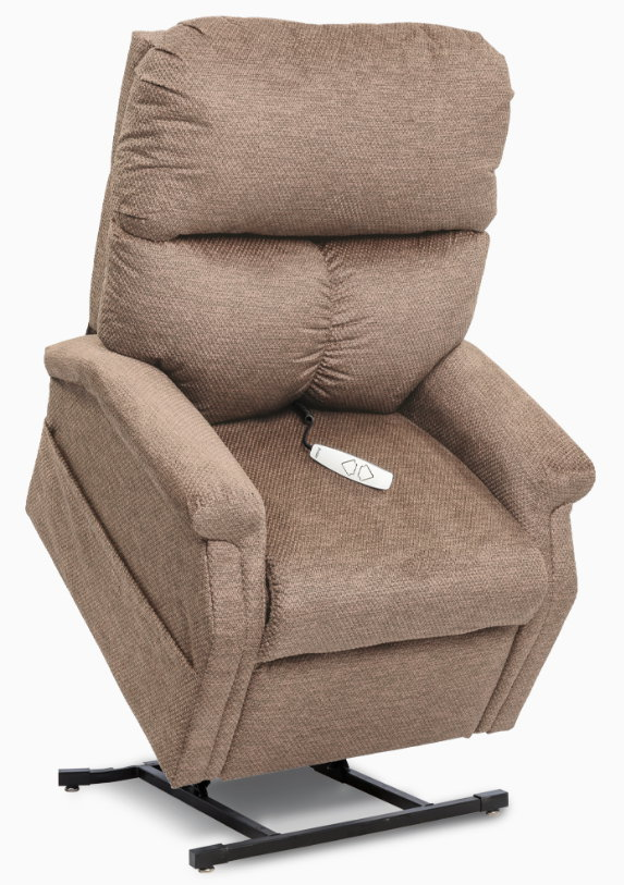 Essential LC-250 Power Lift Recliner