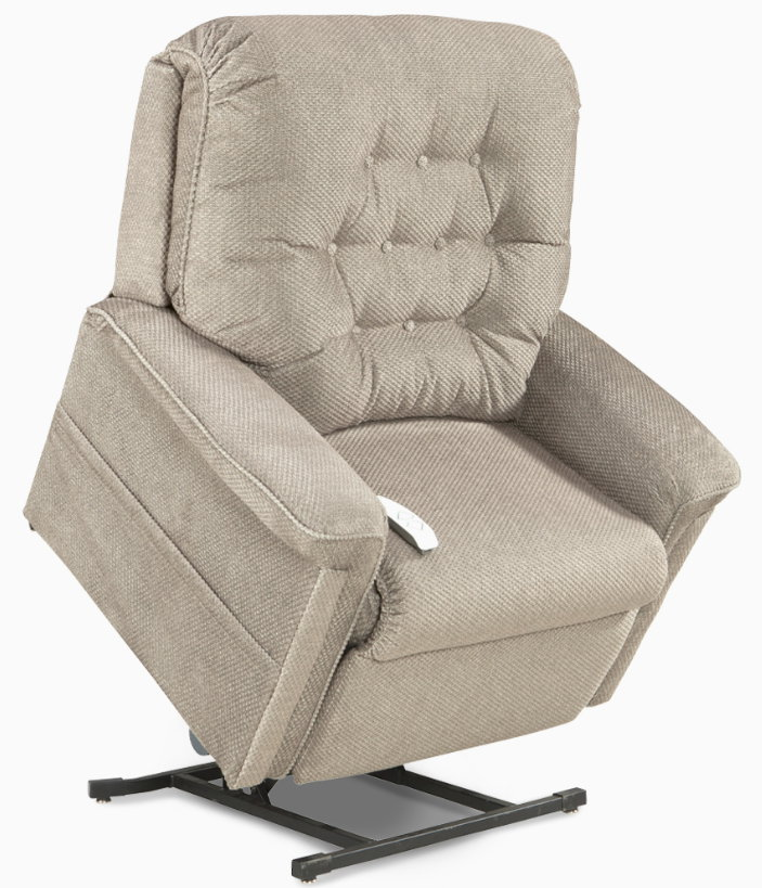 Heritage LC-358PW Power Lift Recliner