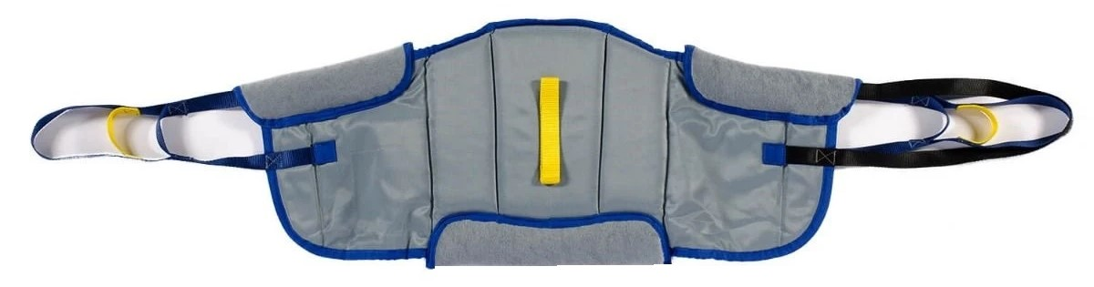 Sit To Stand Padded Patient Lift Sling